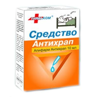 Производитель - фармацевтическая компания ООО Мирролла, Россия.Имеет в составе эфирные масла, экстракты кунжута, миндаля, витамины В6, Е, лимонную кислоту.