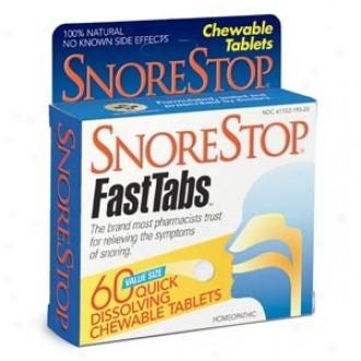 Таблетки подъязычные, принимаются по 1 - 2 (в зависимости от веса тела) на ночь.Их помещают под языком или за щеку до полного рассасывания.Эффект виден сразу, усиливается в течение последующих трех приемов.