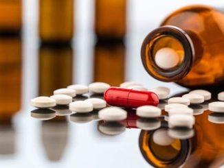 Таблетки от храпа - как выбрать лекарство
