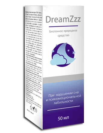 Легкое седативное лекарство, применяемое курсом или единоразово для стабилизации сна и улучшения качества отдыха при редких стрессах.