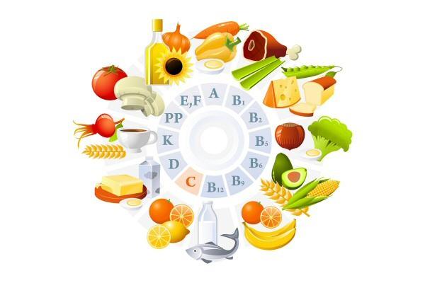 Одна из главных причин развития храпа – это начинающееся ожирение. Мышечные стенки обрастают жировым слоем и утолщаются, из-за чего просвет гортани сокращается.