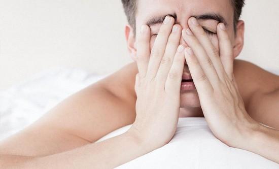 Повышенная сонливость; Головокружение; Апатия; Потеря мышечного тонуса; Головная боль; Проблемы с органами ЖКТ.