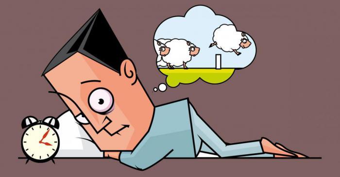 При проблемах с бессонницей люди часто пытаются лечить заболевание в домашних условиях, не задумываясь о причинах возникновения расстройства.