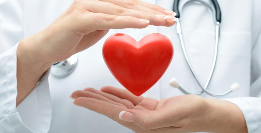лавный способ профилактики галитоза – это поддерживать общее состояние здоровья и особое внимание уделять гигиене полости рта.