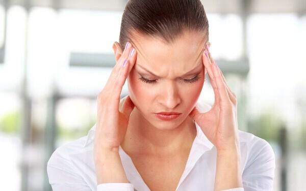 Нарушение нормального психологического состояния обуславливает возникновение и развитие множества заболеваний, в том числе и парасомнии.