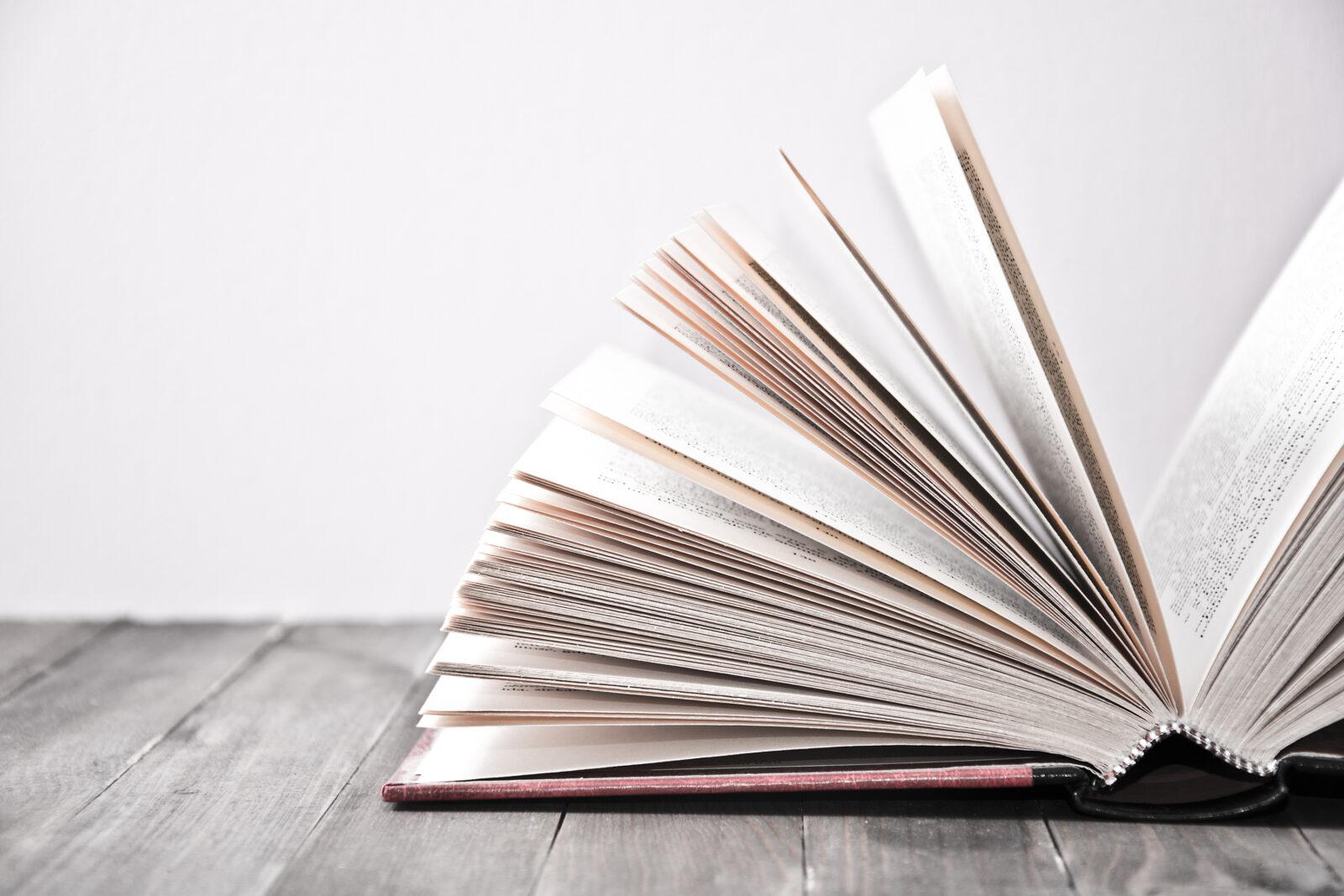 О бессоннице написано много книг