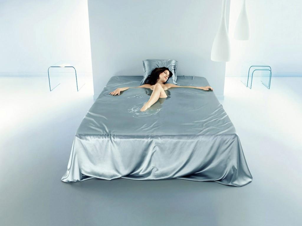 Синдром старой ведьмы или сонный паралич – это заболевание, при котором наблюдается внезапная дисфункция мышечных тканей в процессе сна.