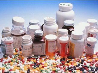 Все лекарственные средства от инсомнии отличаются по активному компоненту и терапевтическому эффекту. Но принцип работы медикаментов одинаков – все они замедляют активность мозговых процессов, помогают снять мышечное, нервное напряжение.