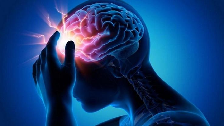 Приступам, происходящим во время сна, подвержены люди с наследственной предрасположенностью.