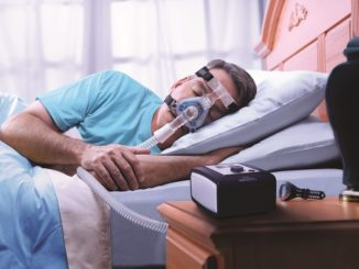 Люди, страдающие синдромом обструктивного апноэ сна (СОАС), ощущают хроническую усталость, снижение работоспособности, раздражительность.