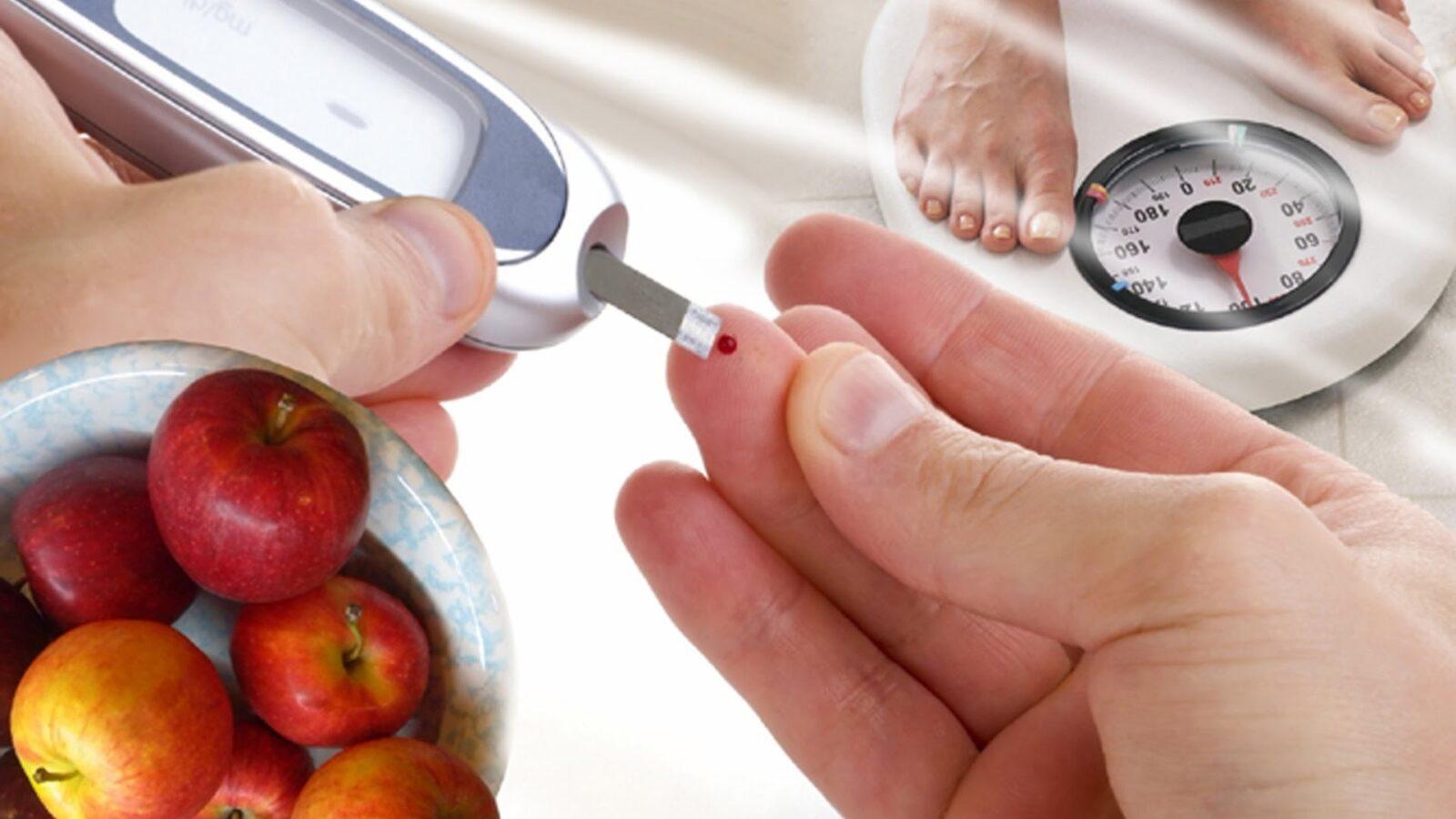 Диабетики с диагностированием заболеванием любого типа знают, что оно сопровождается множеством неприятных симптомов.