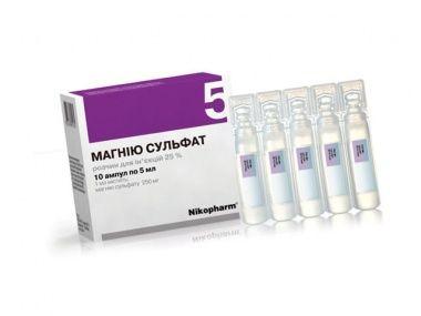 Раствор, используемый внутривенно, широко применяют в медицинских учреждениях во время стационарного лечения при таких симптомах как: