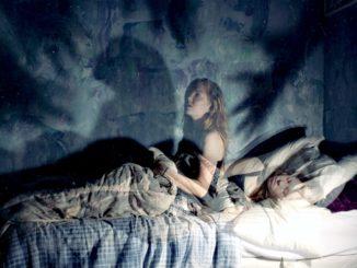Страшные сны посещали каждого человека хотя бы раз в жизни. Но если к кому-то они приходят изредка, то других мучают постоянно.