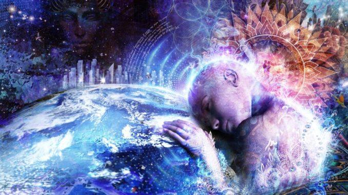 Вопросом, что такое вещие сны, уже сотни лет задаются и знахари, и ученые, но никто не может дать на него точного ответа.
