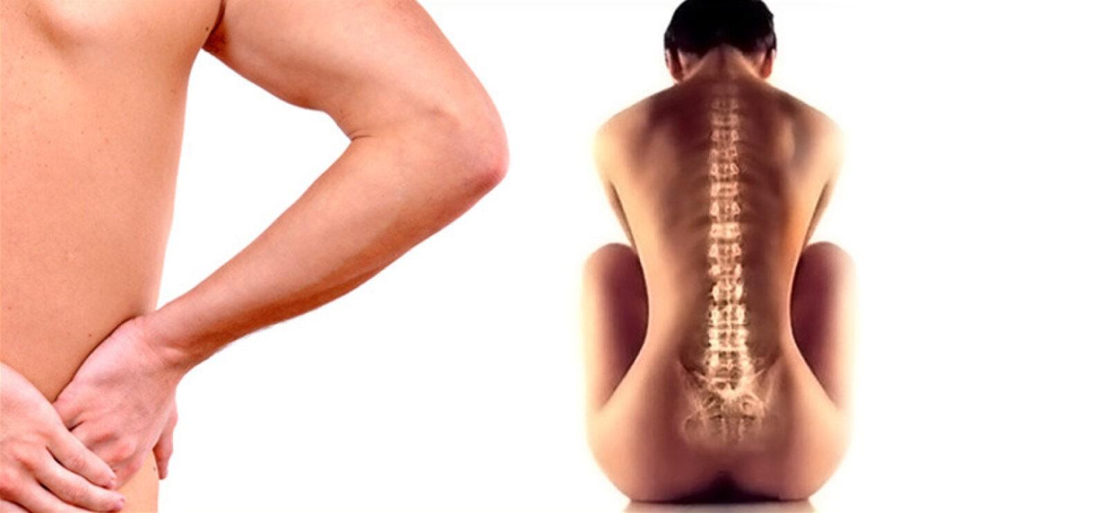 Сдавливание нервов между позвонками происходит вследствие разных факторов: Постоянный перенос тяжестей; Занятие спортом на профессиональном уровне; Плохое состояние костей и т.д.