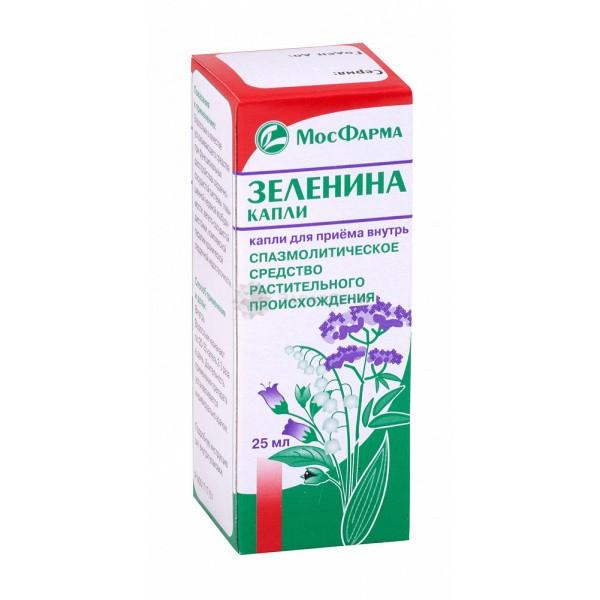 Капли от производителя МосФарм более известны под названием «Кремлевские», поскольку во времена Советского Союза пользовались популярностью среди чиновников.