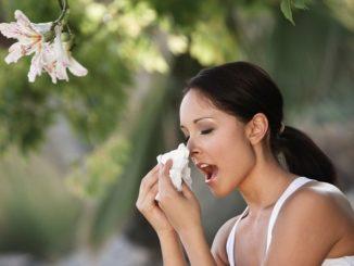 Зевота – один из самых загадочных и малоисследованных физиологических процессов. Много лет ученые не могут окончательно установить, почему зевает человек.