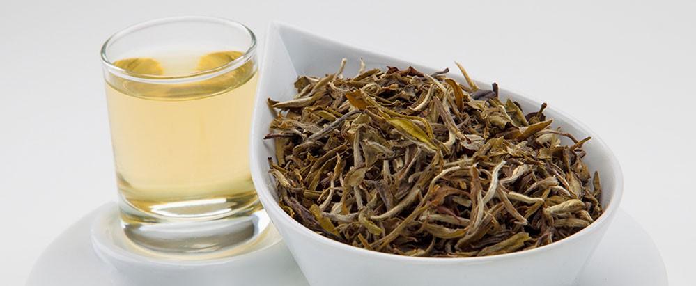 Мудрецы Китая называли этот чай «лечебным эликсиром» благодаря положительному действию на организм.