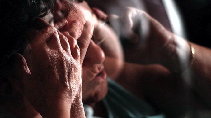 Для кого-то это бессонница, для других нарушение фаз отдыха, а некоторые пациенты жалуются на постоянные ночные панические атаки.