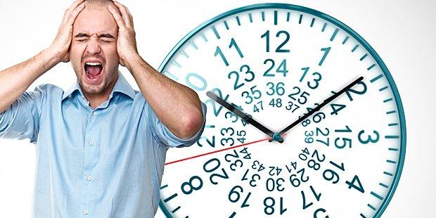 В случаях, когда организму необходимо сдвинуть график на два-три часа, то проблем не возникает. Но если разница по времени между пунктами отправления и прибытия составляет более 5-8 часов, то наблюдается такое явление как джетлаг.