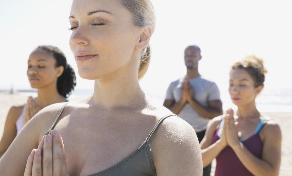Существует пять основных техник медитации, которые подходят большинству практикующих. Дополнительные варианты нравятся не всем, но в частных случаях бывают весьма эффективны, поэтому полностью пренебрегать ими не стоит.