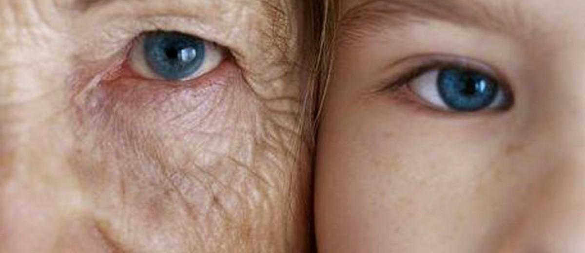 Меланин и мелатонин – похожие названия, есть ли между ними разница и в чем она заключается? Меланин – это пигмент, который образуется в клетках кожи, скапливается там, защищая кожу от избыточного воздействия ультрафиолетовых лучей, а также других вредных факторов.