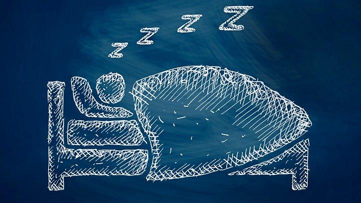 Существует мнение, что события, происходящие во снах, человек видит не подобно фильму, и может в любой момент на них повлиять.