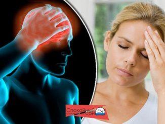 В первую очередь пациенты отмечают, что от недосыпа болит голова. При появлении такого тревожного признака следует немного замедлить ритм жизни и дать организму восстановиться, иначе вскоре дадут о себе знать более серьезные последствия.