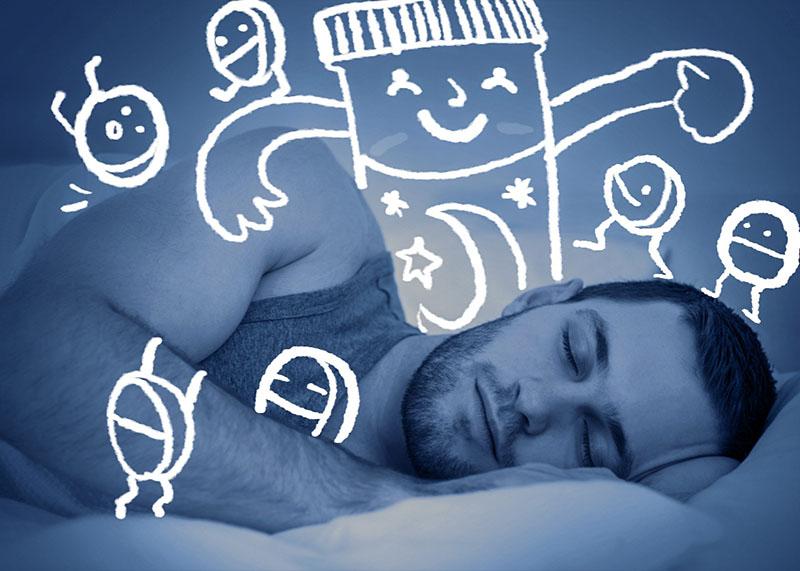 Если дешевые вспомогательные средства не помогают справиться с бессонницей, а принимать полноценные снотворные препараты еще рано, на помощь придут популярные аналоги Мелатонина.