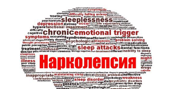 Объяснение, что такое нарколепсия, может понадобиться в любом возрасте, но регулярнее болезнь диагностируют у пациентов от 15 до 25 лет, более половины случаев приходится на мужчин.