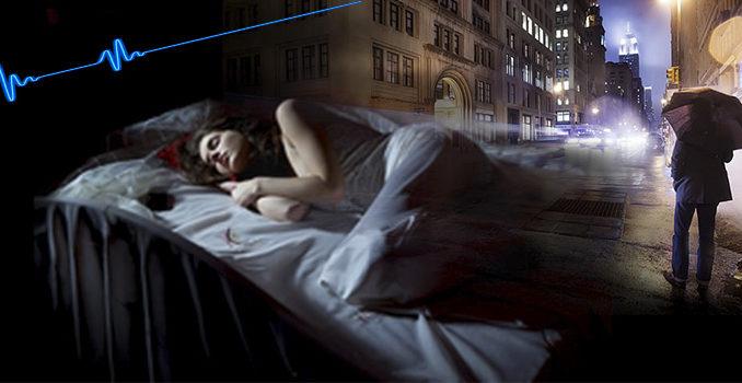 Во время сна организм перестает работать в обычном режиме, изучение фазы сна позволяет понять важность отдыха и определить, в какой момент надо просыпаться