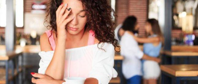 Терапия имеет смысл, когда депрессия не поддается другим методам лечения. Быстрое улучшение состояния тут же оборачивается его ухудшением.