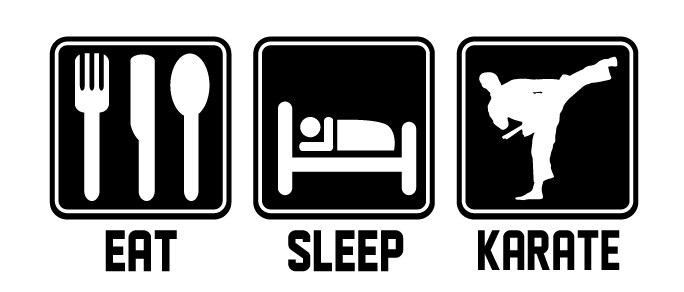 Влияние спорта на сон не является односторонним, то есть качество ночного отдыха сказывается на уровне физической активности: