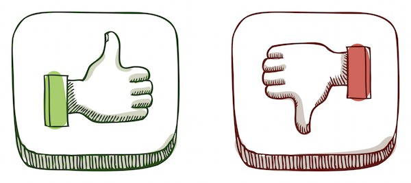 Поскольку большинство спортсменов отводят занятиям именно вечерние часы, а их тренеры не препятствуют такому распорядку дня, справедливо предположить, что поход в спортивный зал после работы не принесет большого вреда организму. Но чтобы понять, на какой результат рассчитывать, надо взвесить все «за» и «против» вечернего спорта.